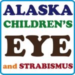 Alaska Children's Eye and Strabismus